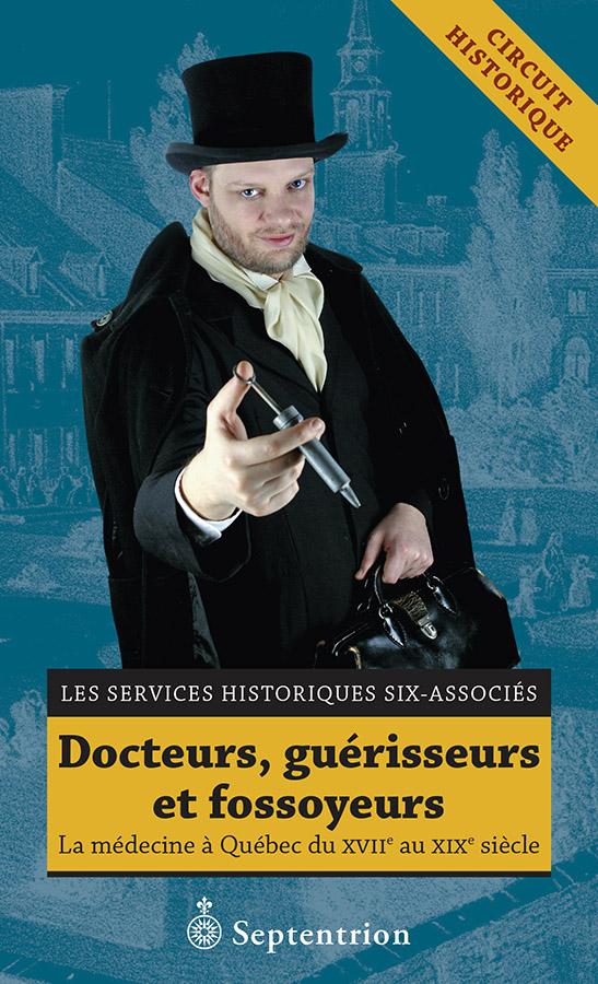 Docteurs_900px