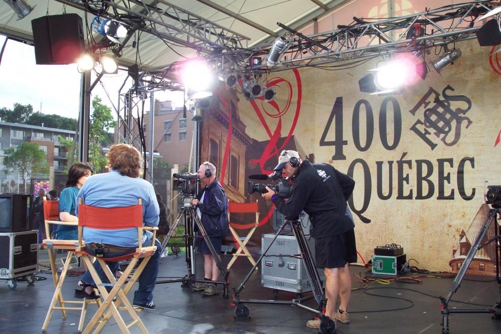 Media 2 - 400 coups - Ici-six associés 007